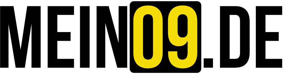 MEIN09.de – Dein BVB Update – Alles rund um Borussia Dortmund